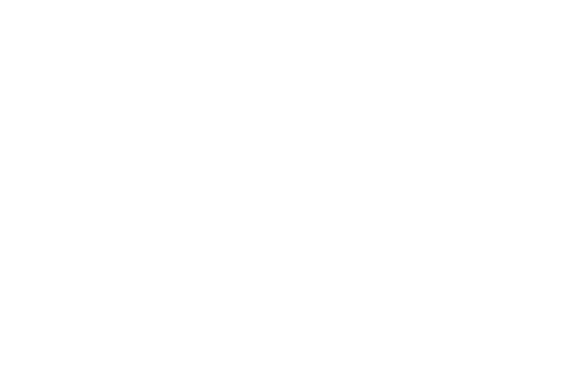 Risonanze metropolitane